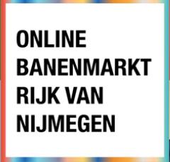 online banenmarkt rvn